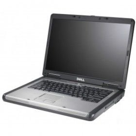 Peças para notebook Dell Latitude 131L