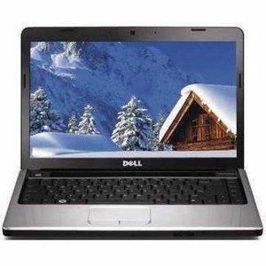 Peças para notebook Dell Inspiron 1440