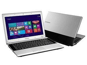 Peças para notebook Samsung RV415