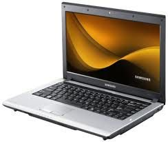 Peças para notebook Samsung RV-410-AD2BR