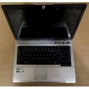 Peças para notebook Positivo Mobile W68