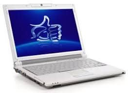 Peças para notebook Positivo Mobile W98