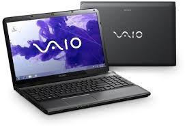 Peças para notebook Sony Vaio PCG-7V2L
