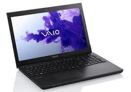Peças para notebook Sony Vaio PCG-41411X