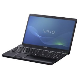 Peças para notebook Sony Vaio PCG-5N3P