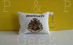 Almochaveiro Harry Potter - Hogwarts