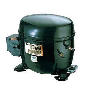 COMPRESSOR EMBRACO 1/4+ EGAS80 R134 220V W11375485