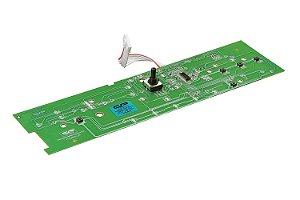 INTERFACE BRASTEMP BWL09B/BWB09A COMPATIVEL W10308925/W10540663 CP1502