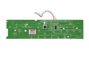 INTERFACE BRASTEMP BWL11A/BWB11 COMPATIVEL 326064442/W10356413 CP1501