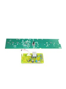 PLACA INTERFACE + POTENCIA BIVOLT COMPATIVEL BWL11A EMICOL