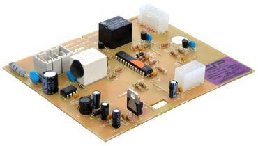 MODULO ELETRONICO COMPATIVEL BRASTEMP CONSUL BIVOLT 326063222 CP1460