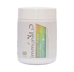 ImmuneUp |Bellabelha 60 Cáps