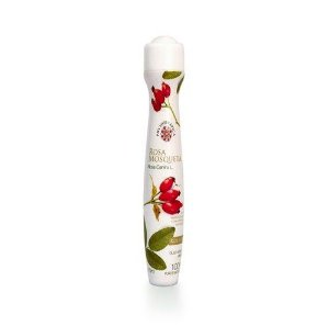 Óleo Vegetal de Rosa Mosqueta Roll On|Phytoterápica 10ml