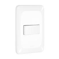 Legrand - Interruptor Simples 10A - PIAL PoP