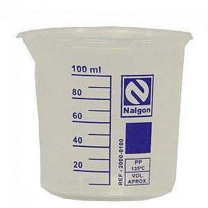 Redelease - Copo Graduado 100 ml