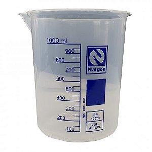 Redelease - Copo Graduado 1000 ml