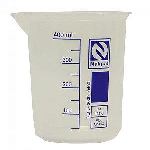 Redelease - Copo Graduado 400 ml