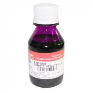 Redelease - Corante Violeta (100 ml)