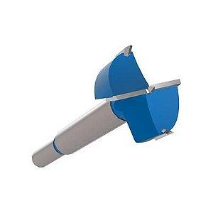 Kreg - Broca para Dobradiças de Caneco 35mm (KHI-BIT) Concealed Hinge Jig Bit