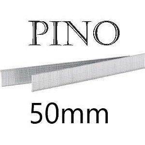Pino 50 mm PPV 50, caixa com 2.500 peças - VONDER