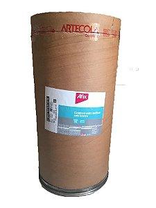 AFIX - Cola PVA Carpincol Extra Multiuso Barrica  50 Kg