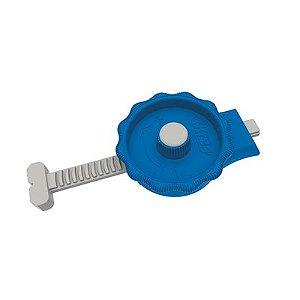 Kreg - Grampo suporte p/ Ferramenta de Bancada (KBCIC) In-Line Clamp