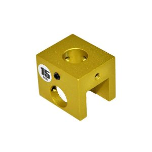 ZINNI - Reposição - Gabarito de Cavilha 15 mm