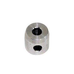 ZINNI - Reposição - Limitador Broca  5 mm
