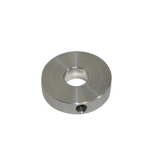 ZINNI - Reposição - Limitador Fresa 26 mm / 35 mm