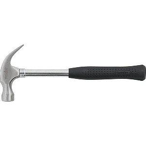VONDER - Martelo Unha 23 mm c/ cabo metálico