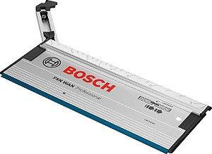 Bosch - FSN WAN - Peça Guia Angular - Gabarito p/ corte Angulos em trilho