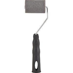 VONDER - Rolo de espuma para pintura, 5 cm, com suporte, VD 988