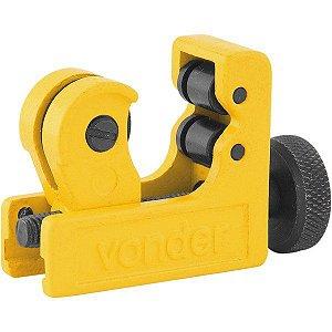 VONDER - Minicortador de tubos de cobre