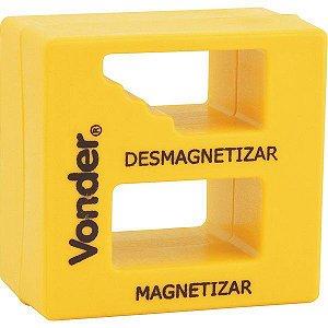 VONDER - Magnetizador e desmagnetizador