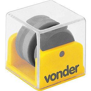 VONDER - Afiador de facas com base