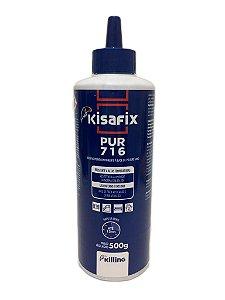 Killing - Kisafix PUR 716 Adesivo de Poliuretano 500g