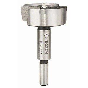 Bosch - Broca Fresadora para madeira 50mm (Forstner)