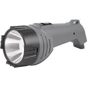 RAYOVAC - Lanterna Recarregável Big - Super Led - Bivolt