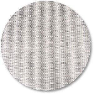 """Sia - 7900 SIANET 125mm 5"""" P400 - Disco de Lixa Abrasiva em Tela"""