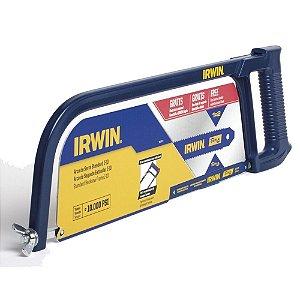 IRWIN - Arco de Serra Standard I-10 - 1861511