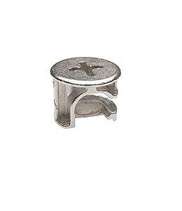 Hardt - Tamborfix Mini - 15 x 12mm NI - L1022