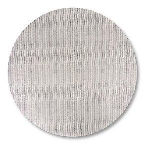 """Sia - 7900 SIANET 150mm 6"""" P150 - Disco de Lixa Abrasiva em Tela"""