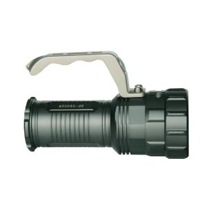 B-MAX - Lanterna Holofote Recarregável - BMAX-8806