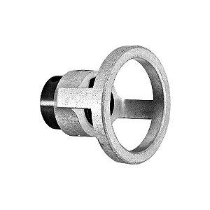 Hafele - UNITOOL Limitador de Profundidade para Broca até 35mm