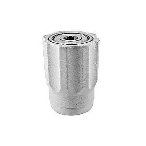 Hafele - UNITOOL Mandril p/ Furação - 10mm a 20mm