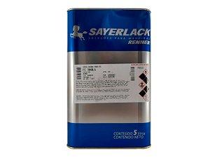 Sayerlack - Catalisador para PU - 5,00L - FC.7040L5