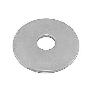 Açopar - Arruela Funileiro - 12,7mm - 1/2 Unitário a Granel