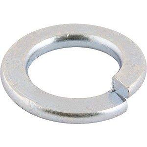 Açopar - Arruela Pressão - 06,35mm - 1/4 ZB Unitário a Granel