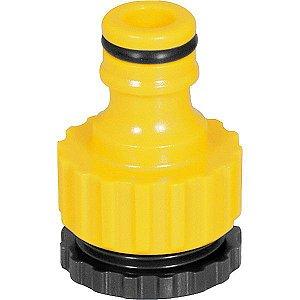VONDER - Conector Plástico - Fêmea