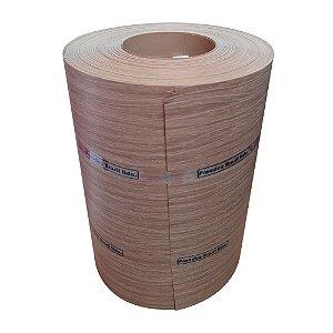 Proadec - Fita de Borda - Savana Dual Touch 789S - 260mm x 50M - PERFIL PVC STD